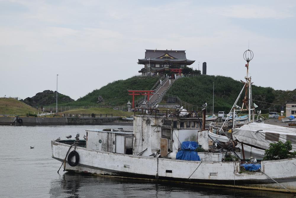 kabushima4